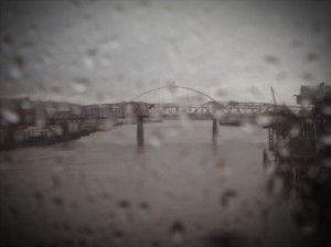 bridge-in-rain-540x404