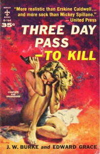 Three-Day-Pass-to-Kill-illus-Paul-Rader.4